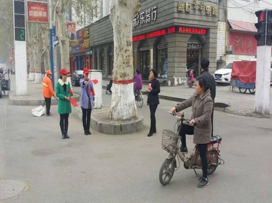 安阳县食品药品监督局-安阳文明网