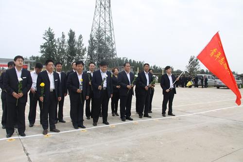 来源:安阳市文明办 发布于:(2014-10-09)