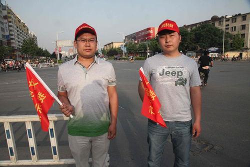 安阳人口网_安阳日报社多媒体数字报刊平台演示